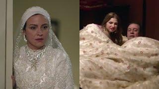 مقاطع مسلسل رمضان كريم - Ramadan Kareem