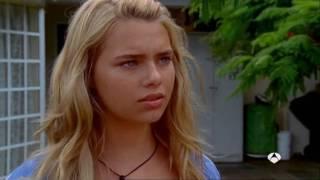 H2O Meninas Sereias 3 Temporada episódio 8 Sequestro