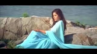 Sakkarae Nilavae - Youth Tamil Songs HD