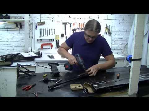 NORICA STORM Customização Kit completo Elite Airguns com GR de 40 45 50 55 E 60KG