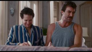 Three Men and a Baby - Trailer