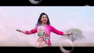 চাকমা ভাষার গান। পাহাড়ি গান। Bangladesh song