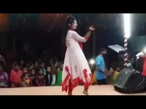 Bangladeshi EID special  dance performance Stage Show 2016