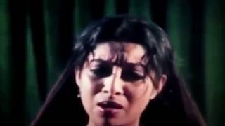 PURAN Kare Dekhabo Moner Dukkho Go By Riaz & Shabnur Movie Milon Hobe Koto Dine