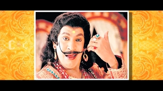 VADIVELU ( THE COMEDY KING ) Biography | CELEBRITIES PROFILES | IN MALAYALAM | MOLLYWOOD