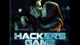 Hacker's Game   Trailer France