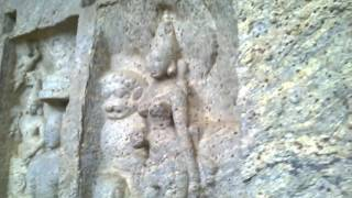 chitharal jain temple near marthandam
