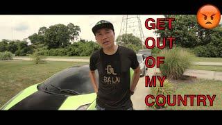 Bộ sưu tập xe cũa dân chơi Cincinnati - Tyler Ngo ( Tập 4 )