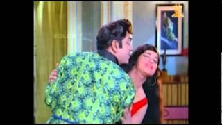 Prema Nagar movie songs | Le Le Le Naa Raja video song | ANR | Vanisri | Suresh Productions