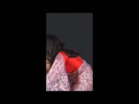 Xxx Mp4 Anchor Dhivyadharshini DD Hot Navel Show And Hip Fold 3gp Sex