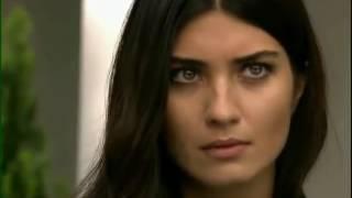 المسلسل التركي بائعة الورد [الحلقة 59]
