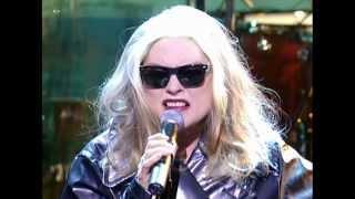 Blondie - Dreaming 1999