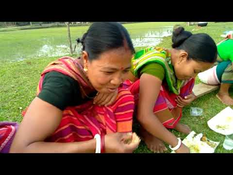 Xxx Mp4 Jamator Bhat Khowa Mogho Balachari Diganta 3gp Sex