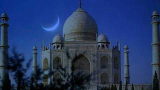 Nishi Raat Baka Chand. Adhunik Bangla & Song lyrics