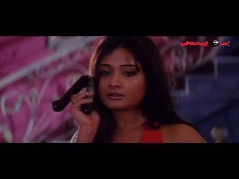 Vasool rani Movie Scenes - Kiran Rathod Scene With Jeeva