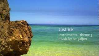 Free Download: Short Instrumental Music (Royalty-free) for Intros or Credits 3 (reggae, 42 sec.)