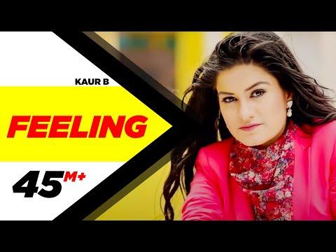 Xxx Mp4 Feeling Kaur B Feat Bunty Bains Desi Crew New Punjabi Songs 3gp Sex