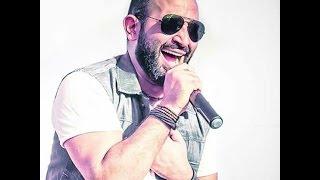 أحمد سعد   أغنية أنا لوحدي من فيلم الهرم الرابع   Ahmed Saad   Ana Lewahdy
