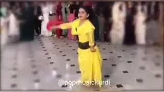 آهنگ شاد عروسی مازندرانی جدید# رقص کردی# رقص ایرانی Shad Arosi Music