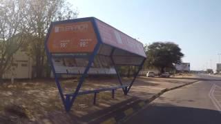 Galaletsang Primary School Video 2