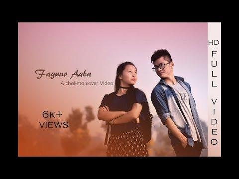 Xxx Mp4 Faguno Aabha Chakma Video SudomProduction 2017 Antor Pankaj Pratima Nayanti 3gp Sex