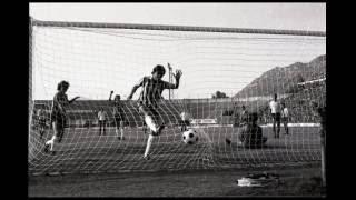 Palermo Calcio anni '70 e '80