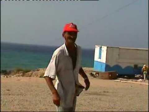 la grande plage 2004 suicide de wari hhhhhhhhh