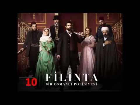 Best Turkish Tv Series (2014-15 Season)
