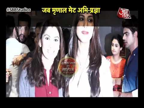 Xxx Mp4 Mrunal Thakur Aka Bulbul S Bollywood Debut 3gp Sex