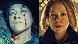 Orphan Black Season 5 | The Final Trailer | June 10 @ 10/9c on BBC America
