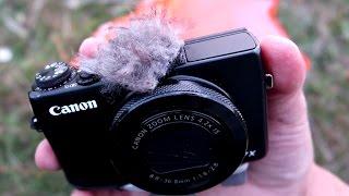 أفضل كاميرا لليوتيوب!