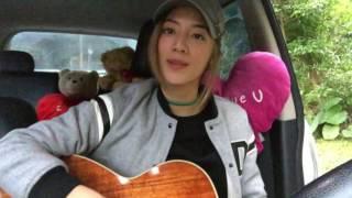 Rachel Platten - Better Place by Rima Zeidan