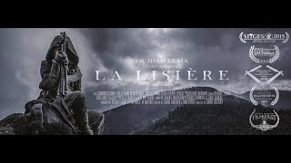 Download LA LISIÈRE (The Edge) - a sci-fi short film 3Gp Mp4
