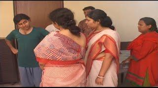Takar Khala   Bengali Telefilm   Tapas Mitra   Blaze Audio Video
