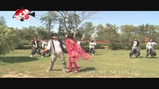 HD Video 2015 New Bhojpuri Hot Song || Sut Salwar Ke Niche Kachi Pahire Baru Ho || Vikash Ray