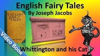 Chapter 31 - English Fairy Tales by Joseph Jacobs