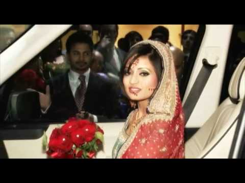 wedding highlights.flv