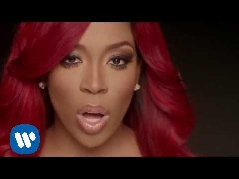 Xxx Mp4 K Michelle V S O P Official Video 3gp Sex
