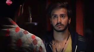 Ghulam 17th May 2017 Episode - Upcoming Episode - Life Ok Serial - Telly Soap