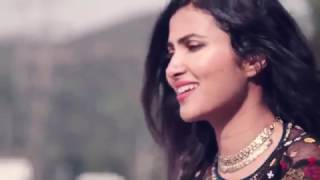 Tove Lo   Cool Girl   Jiya Re Vidya Vox Mashup Cover   YouTube 360p
