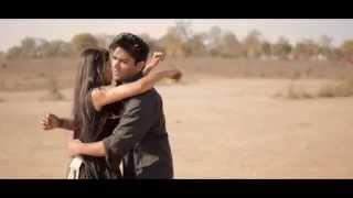 Jo Bheji Thi Dua | Sanam Puri | Dragonfly Dream Reels | Covered