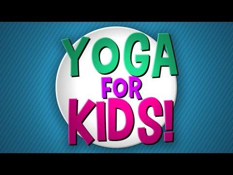 Xxx Mp4 Yoga For Kids 3gp Sex