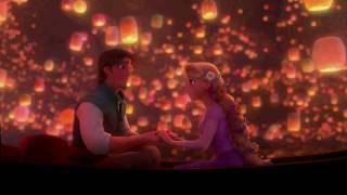 Disney's Tangled/Rapunzel -