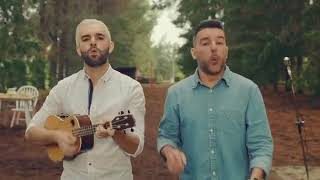 Alkilados - nadie como tu ((silbamos))