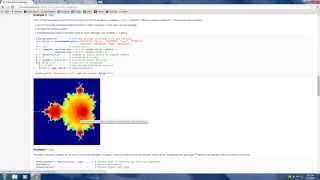 R Programming Tutorial - 1 - What is R?