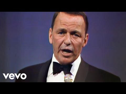 Download Frank Sinatra - Luck Be A Lady