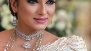 Airbrush Makeup By indumala rajapaksha