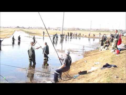 частная рыбалка омск