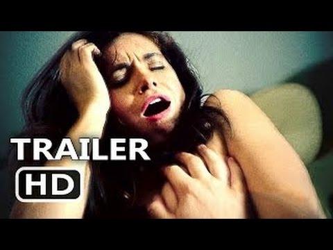 Xxx Mp4 SIREN Official TRAILER 1 Clip 2016 Hannah Fierman Horror Movie 3gp Sex