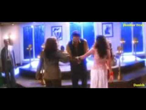 Xxx Mp4 Ye Teri Ankhe Jhuki Jhuki Hd 3gp Sex